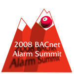Alarm Summit