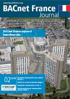 BACnet France Journal